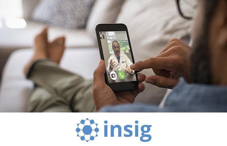 Insig-Health