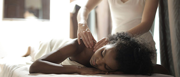 Massage Therapy - Appletree Medical Group Specialists